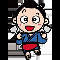 大阪ぼてぢゅうの歴史