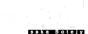 【公式】大阪ぼてぢゅう